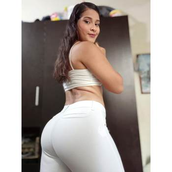 stefanyyepez_Antioquia_Single_Female