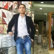mohamadalkadasi's profile photo