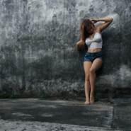 piagp56832's profile photo