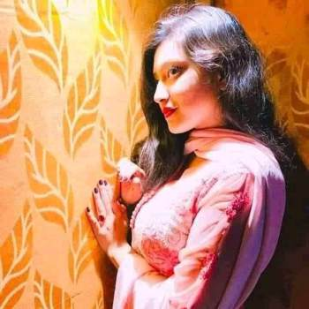 ollivom_Dhaka_Single_Female