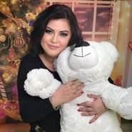vikazemskova's profile photo