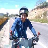 jhon870369's profile photo