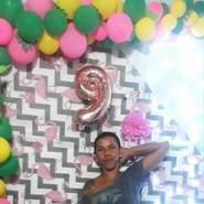 marys427444's profile photo