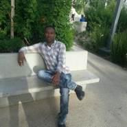 abduls135428's profile photo