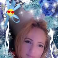 juana879975's profile photo