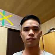 nguyent579629's profile photo