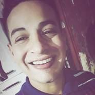 ezequiel549737's profile photo