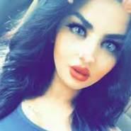 sara196839's profile photo