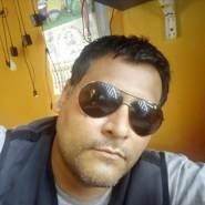diegom1779's profile photo