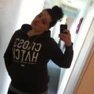 laytonl544196's profile photo
