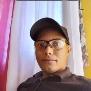 cristian2481_Santiago_Alleenstaand_Man
