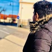 jairoc32163's profile photo
