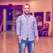 ma7moudm566261's profile photo