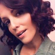 sumaila904906's profile photo