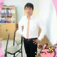 thuyb00's profile photo