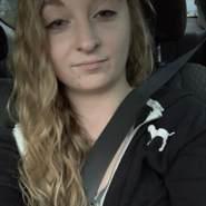 felicity446300's profile photo