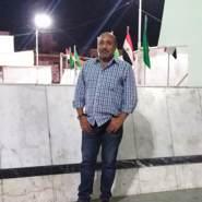 samire980901's profile photo