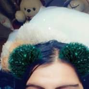fatimad800417's profile photo