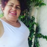 esmaltariap's profile photo