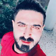 hasan1297's profile photo