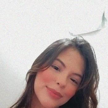 Valeria24j_Antioquia_Libero/a_Donna