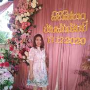 useredv97's profile photo