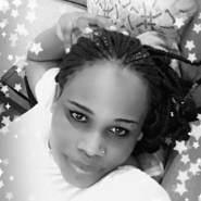maa5908's profile photo