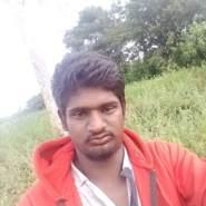 vinayakaa206055's profile photo