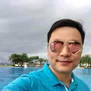 joek101's profile photo