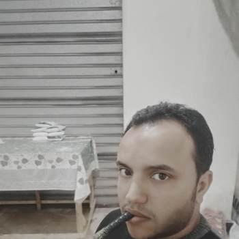 ahmed_anany85_Ash Sharqiyah_Single_Male
