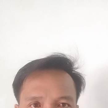 srilightings_Pathum Thani_Độc thân_Nam