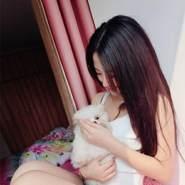 lanz568's profile photo