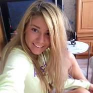 laura317302's profile photo