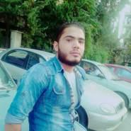 hamzah1084's profile photo