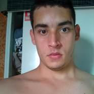 luanc2851's profile photo