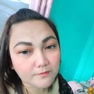 user_fz318's profile photo