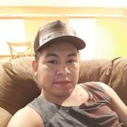 Albertop_89's profile photo