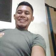 widodo582960's profile photo