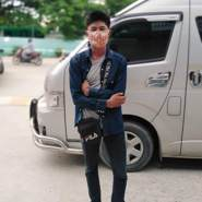 user_iuec3247's profile photo