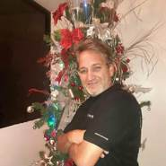 antonioc22284's profile photo