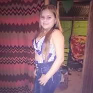blancab537175's profile photo