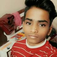 shubham698381's profile photo