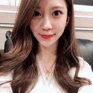 jey1784's profile photo