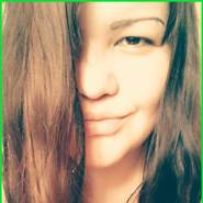alondra612057's profile photo