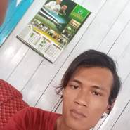 hariadih521578's profile photo