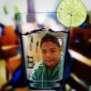 rexr874's profile photo