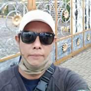 pamand148522's profile photo