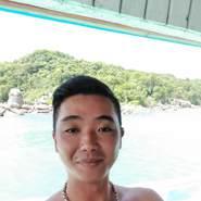 maiiuem's profile photo