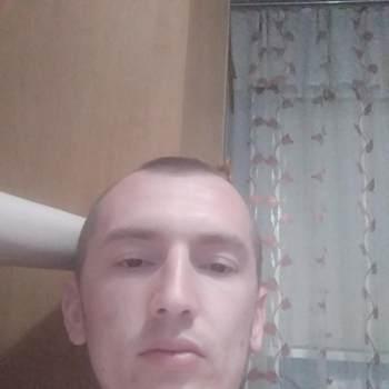 Yurii95_Khersonska Oblast_Single_Männlich