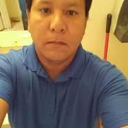 marting495754's profile photo